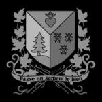 Logo Municipalité de Sainte-Thècle