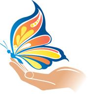 Logo Proches aidants de la Vallée de la Batiscan