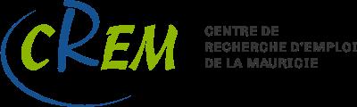 Logo CREM