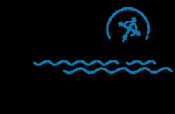 Logo Le Périscope
