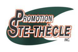 Logo Promotion Ste-Thècle