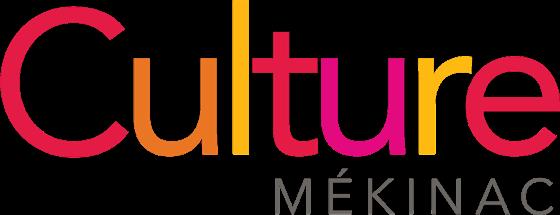 Culture Mékinac