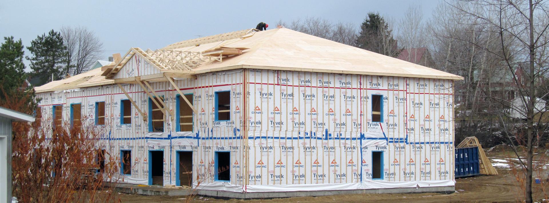 Image en-tête - Construction, rénovation et autres travaux