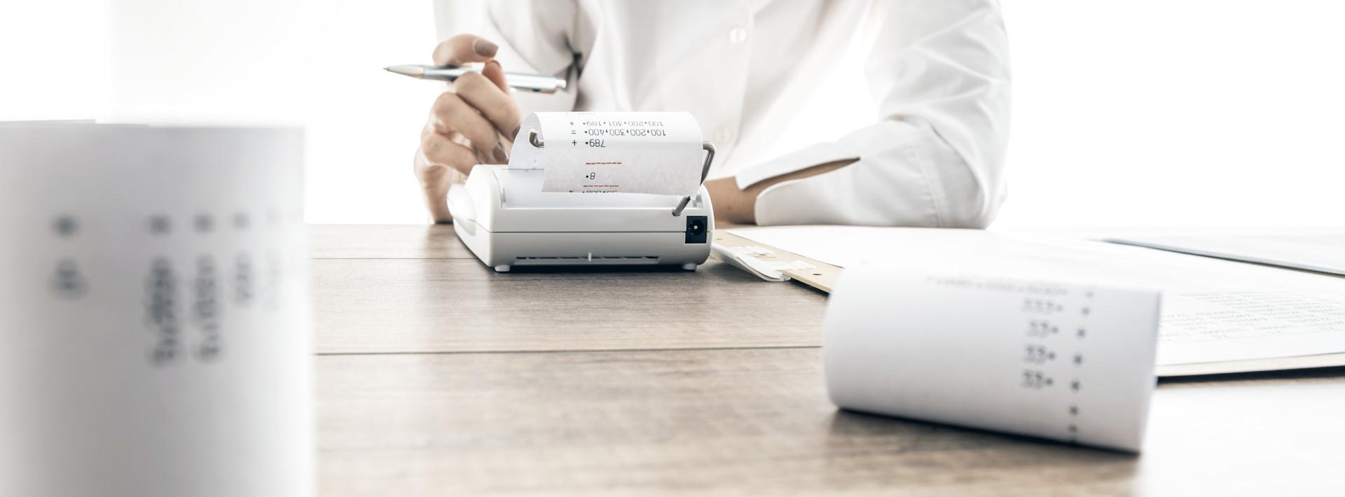 Image en-tête - Taxation et évaluation foncière