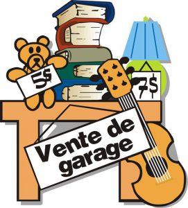 Logo Le Grand Bazar du Printemps