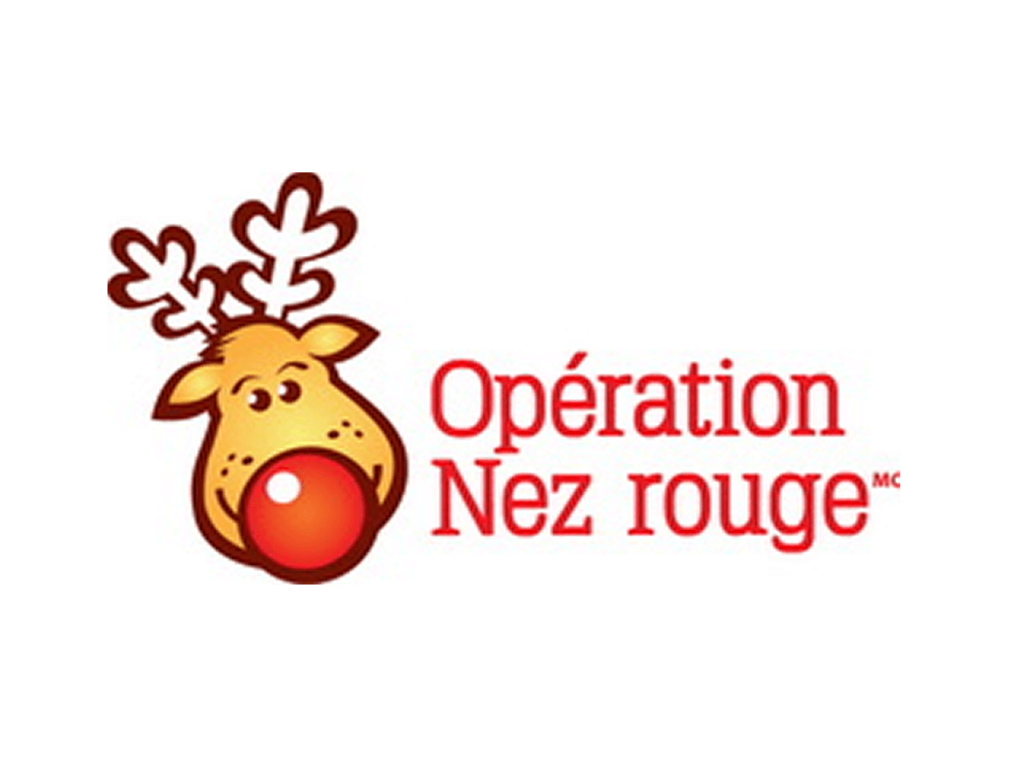 Opération Nez Rouge